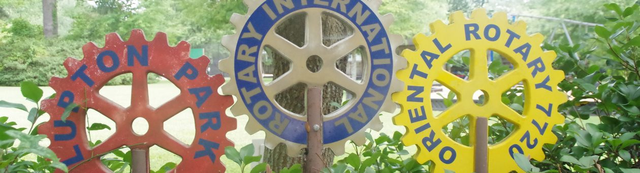 Rotary Club of Oriental | Oriental, NC